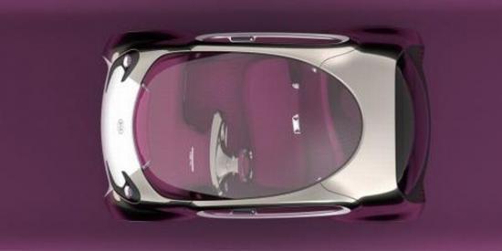 kia-pop-electric-vehicle-concept-1 xH1LE 3868