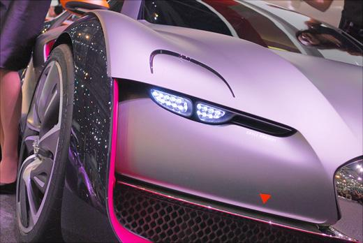 geneva-motor-show-2010-photo-citroen-survolt-01