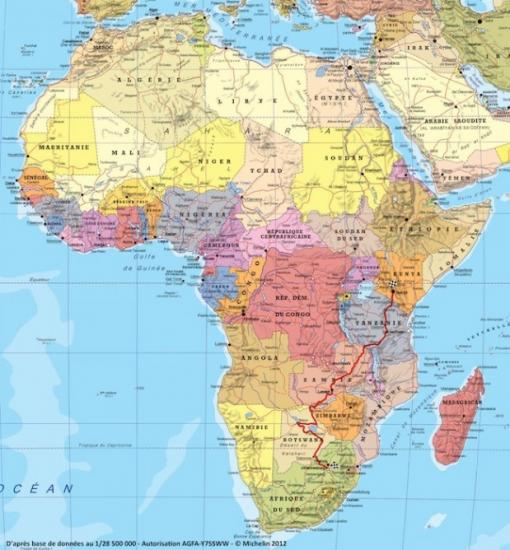 mission-africa2