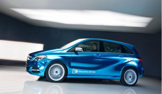 mercedes-benz-concept-b-class-electric-drive