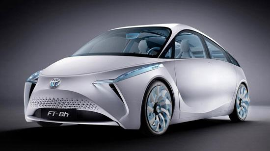 concept toyota-ft-bh
