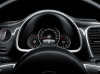 salon-Volkswagen-Beetle-2012-2-300x221