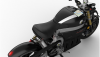 lito-sora-electric-motorcycle-1