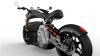 lito-sora-electric-motorcycle-2
